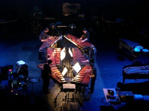 steve_reich_six_marimbas